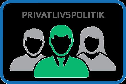 Privatlivspolitik mtas.dk