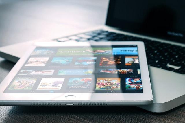 Fordele med VPN - Få en billigere Netflix pris